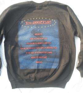NeverturnSweatshirtback