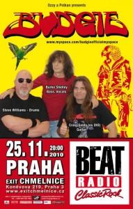 prague_poster