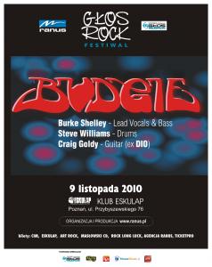 ranus_budgie_poster_11.2010p