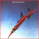 squawksml
