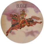 BUDGIE-NP21VPD-12Vinyl